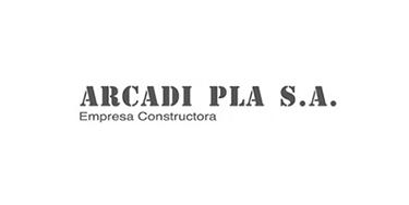 logo-arcadi-pla