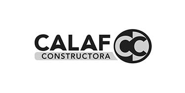 logo-calaf