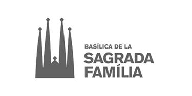logo-sagradafamilia