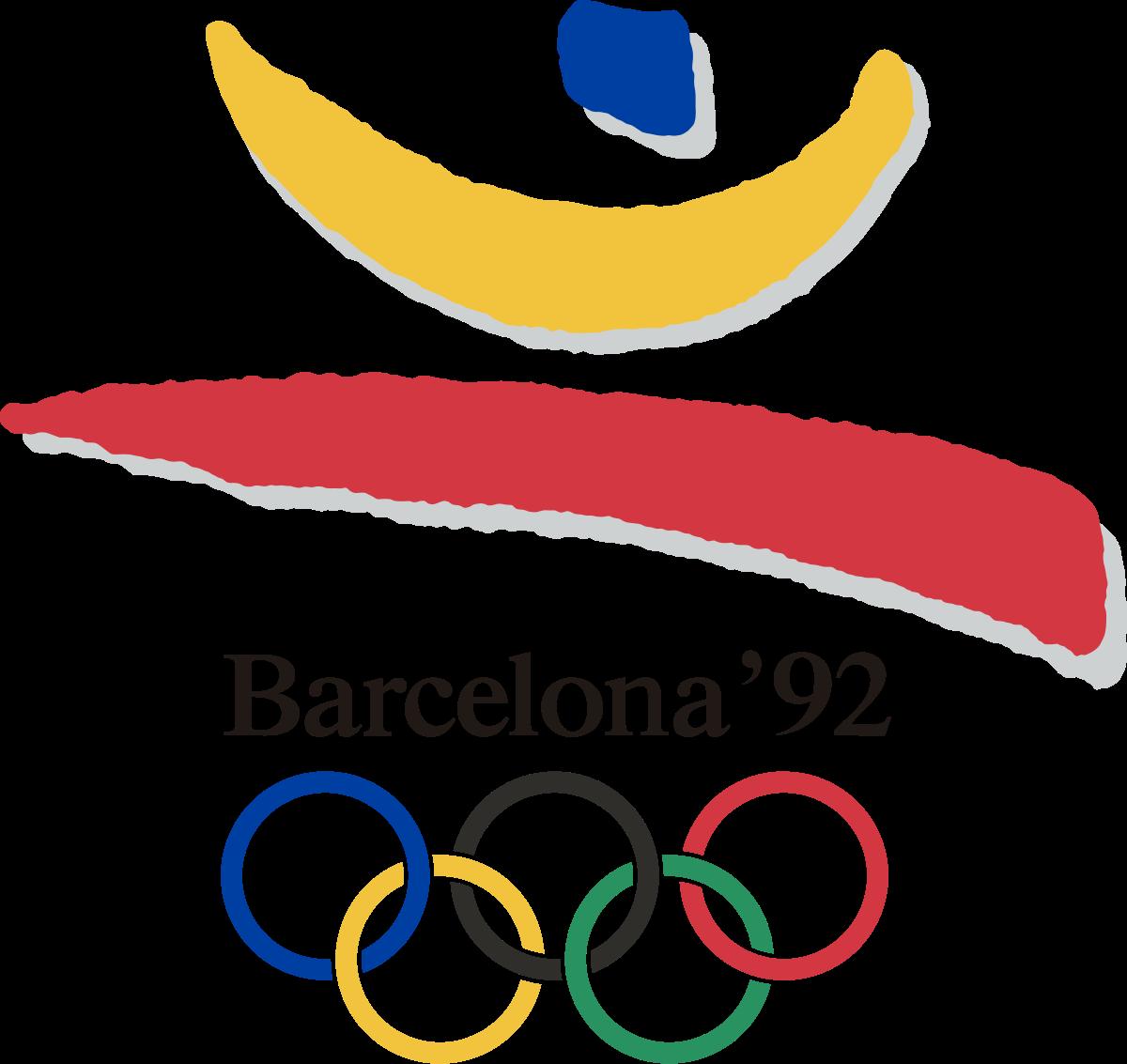 barcelona-92.png
