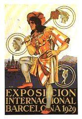 exposicion-universal-1929.jpg