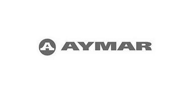 logo-aymar