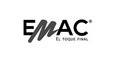 logo-emac