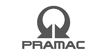 logo-pramac