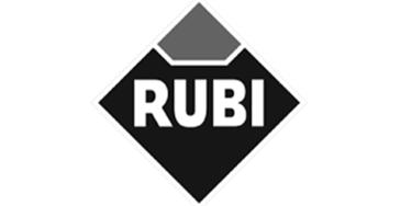 logo-rubi